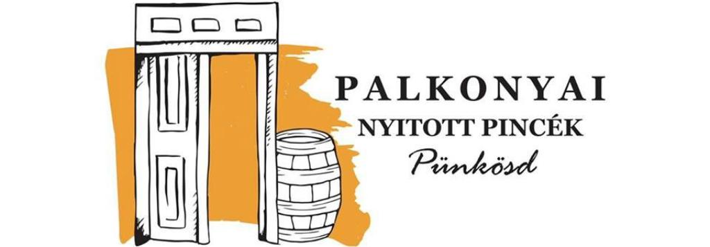 palkonya_1024x357