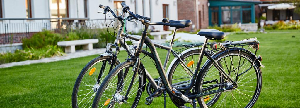 bicikli_1024x370